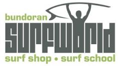 Surfworld Bundoran - www.surfworld.ie