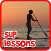SUP lessons, SUP rental, SUP surfing at Brittas Bay Ireland